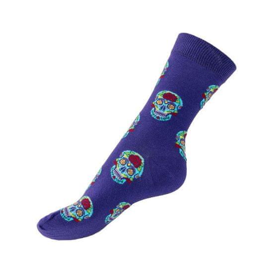 Gosh Ponožky vícebarevné (GP19)