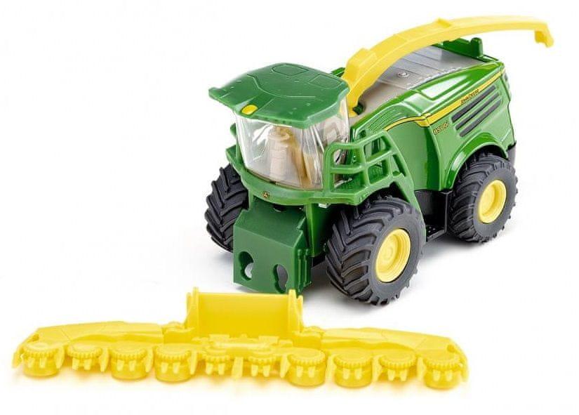 SIKU Farmer - John Deere 8500i