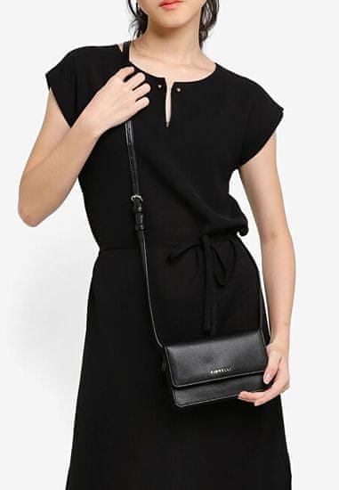 Fiorelli Ženska torbica Crossbody Millie FWH0652 črna