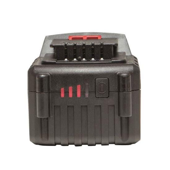 Scheppach Bateria Li-Ion - 20 V, 4 Ah (ABP4.0-20Li)