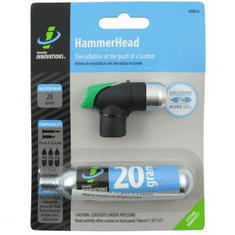GENUINEINNOVATIONS sprožilec Hammerhead s CO2 20 g