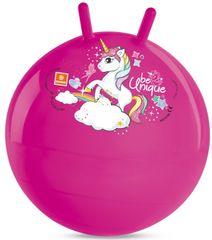 Mondo žoga za skakanje Unicorn, fi 500 (06/601)