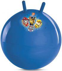 Lamps Skákací míč Tlapková patrola 50 cm