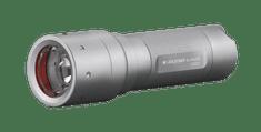 LEDLENSER SL-Pro220 svetilka, ročna, 1x Power LED