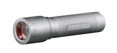 LEDLENSER SL-Pro300 svetilka, ročna, 1x High Power LED