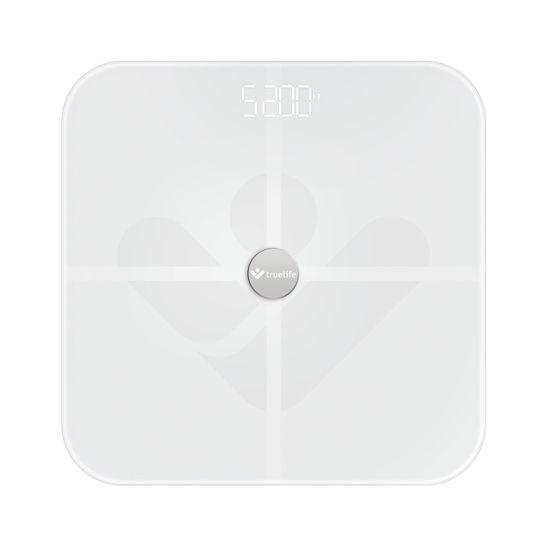 TrueLife osebna tehtnica FitScale W5 BT