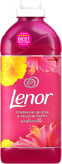 Lenor Sparkling Bloom & Yellow Poppy 47/1420ml