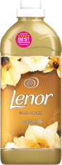 Lenor Gold Orchid mehčalec 1,42 l (47 pranj)