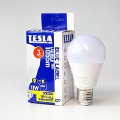 Tesla Lighting BL271130-2