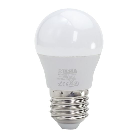 TESLA MG270440-1 LED žarnica
