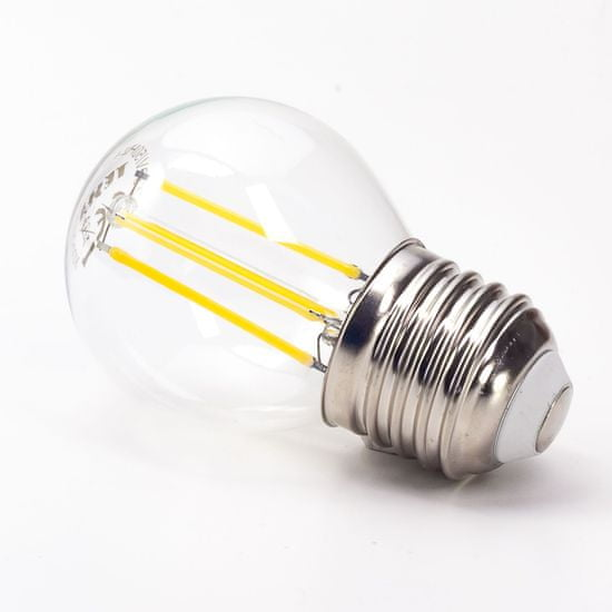 Tesla Lighting MG270440-3