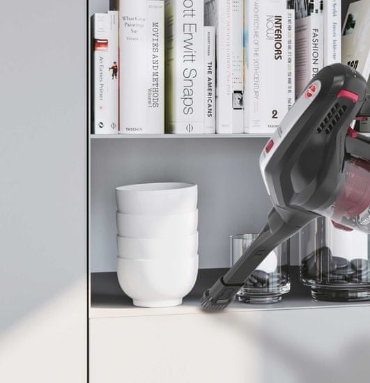 Hoover H-FREE 200 HF222MH 011