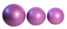 Antar Overball , 20 cm