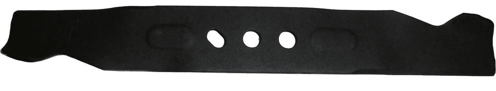 Fieldmann Nůž pro FZR 2028-E (FZR 9028-E)