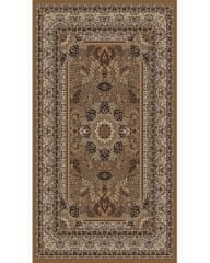 Ayyildiz AKCE: 200x290 cm Kusový koberec Marrakesh 207 beige 200x290