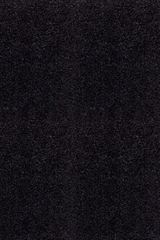 Ayyildiz Kusový koberec Life Shaggy 1500 antra 60x110