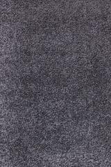 Ayyildiz Kusový koberec Life Shaggy 1500 grey 60x110