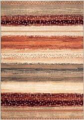 Osta Kusový koberec Zheva 65425 790 80x160
