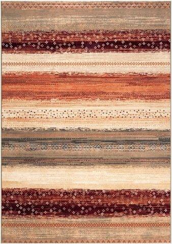 Osta AKCE: 67x240 cm Kusový koberec Zheva 65425 790