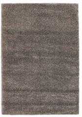 Osta Kusový koberec Lana 0301 900 60x120