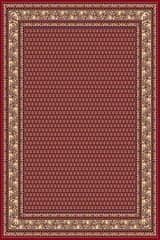 Sintelon Kusový koberec Practica 26 CPC 80x150