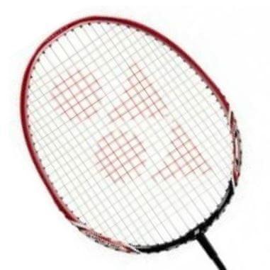 Yonex Badmintonová raketa B 6000 I