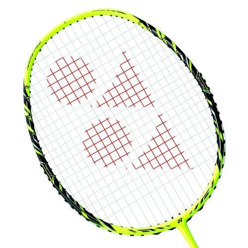 Yonex Badmintonová raketa Nanoray Speed | 3UG4