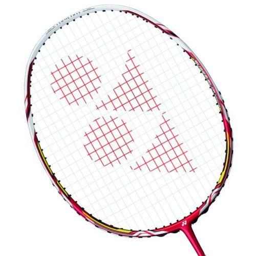 Yonex Badmintonová raketa Nanoray 300 NEO | 4UG4