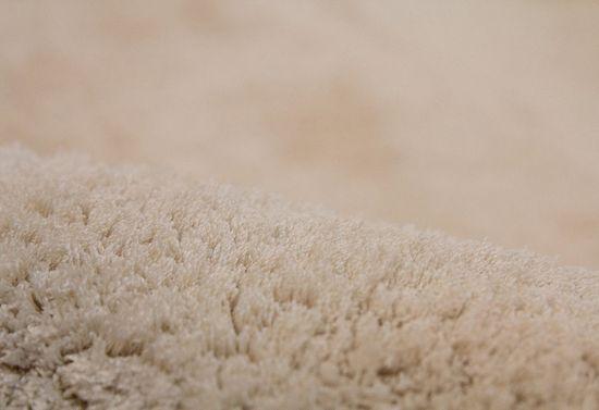 Lalee Kusový koberec Velvet 500 ivory
