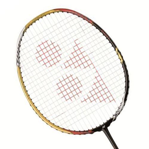Yonex Badmintonová raketa VOLTRIC 9 LTD | 4UG4