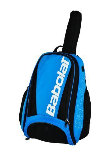 Babolat Batoh Pure Drive Backpack 2018