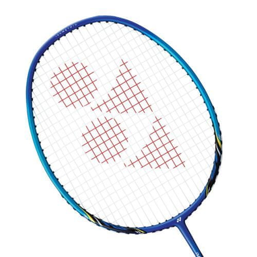 Yonex Badmintonová raketa Nanoray Dynamic Feel | 4UG4