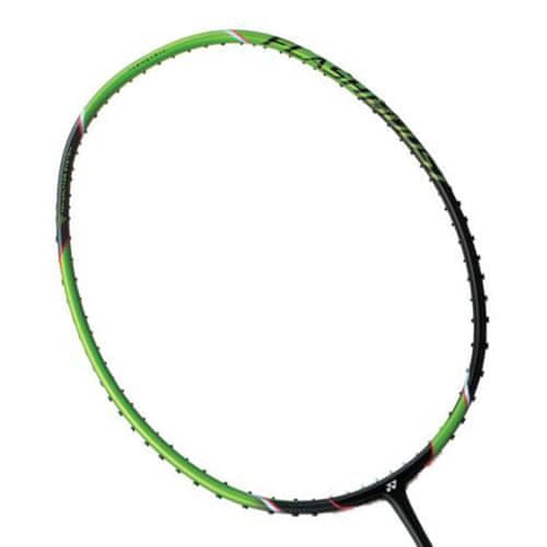 Yonex Badmintonová raketa Voltric FB | zelená | 5UG4
