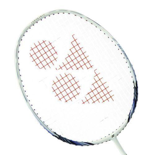 Yonex Badmintonová raketa Nanoray 8000 | 4UG4