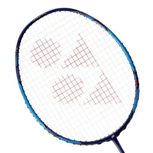 Yonex Badmintonová raketa Nanoray 900 2018 | 3UG4
