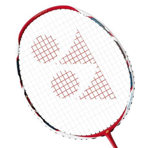 Yonex Badmintonová raketa ArcSaber 11 2018 | 3UG4