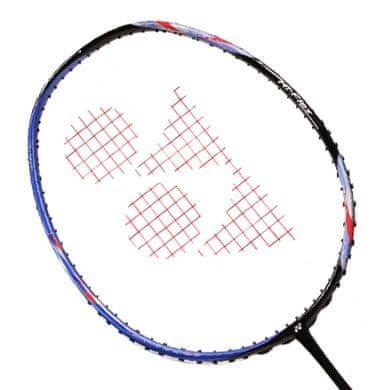 Yonex Badmintonová raketa Astrox 5 FX | 4UG4