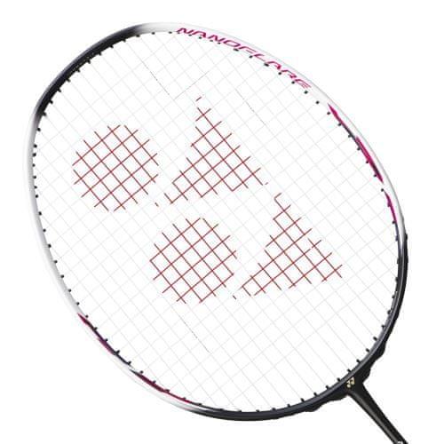 Yonex Badmintonová raketa Nanoflare 170 LIGHT | Magenta