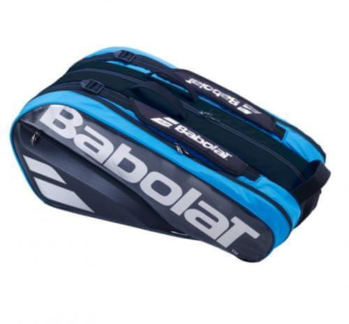 Babolat Bag na rakety Pure Drive VS Racket Holder X9 | 2019