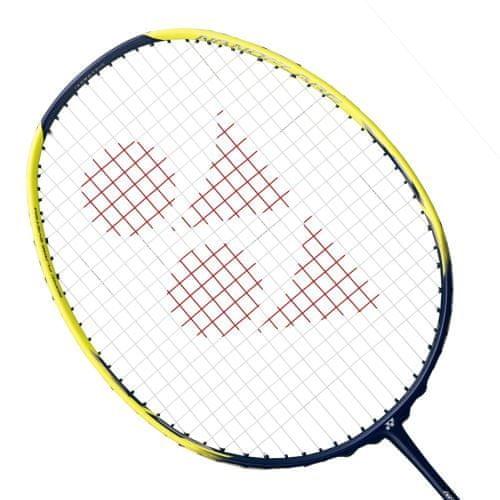 Yonex Badmintonová raketa Nanoflare 370 SPEED