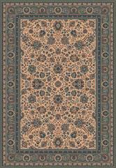 Lano AKCE: 200x200 cm Kusový koberec Royal 1561-508 200x200