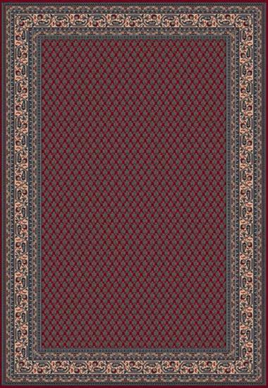 Lano Kusový koberec Royal 1581-507