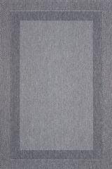 Sintelon Kusový Koberec Adria 01/GSG 80x150