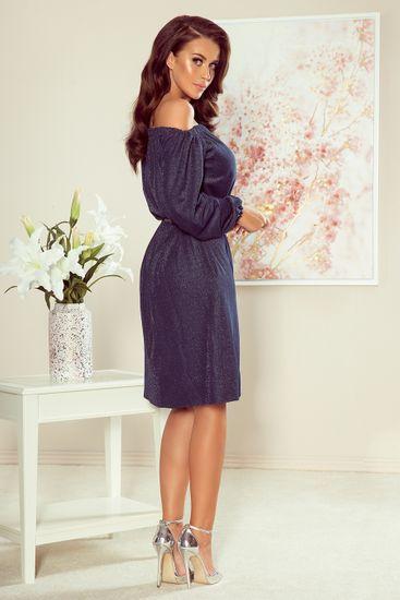 Numoco Ženska obleka 270-1
