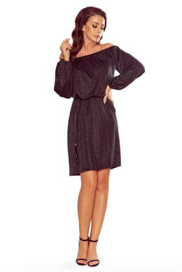 Numoco Ženska obleka 270-2