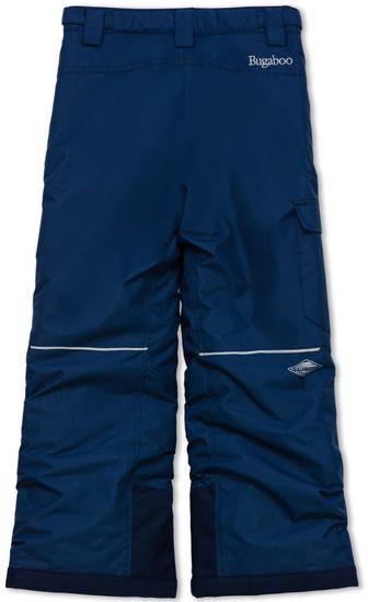 Columbia otroške softshell hlače Bugaboo II