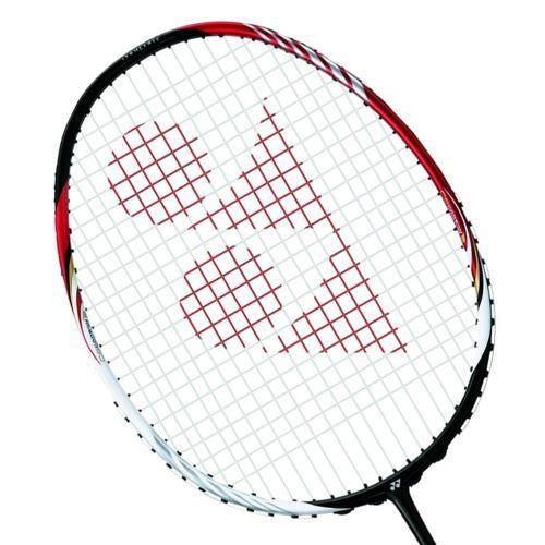 Yonex Badmintonová raketa ArcSaber i-Slash | 3UG5