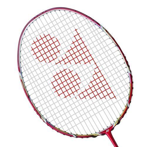Yonex Badmintonová raketa Nanoray 600 | 3UG4