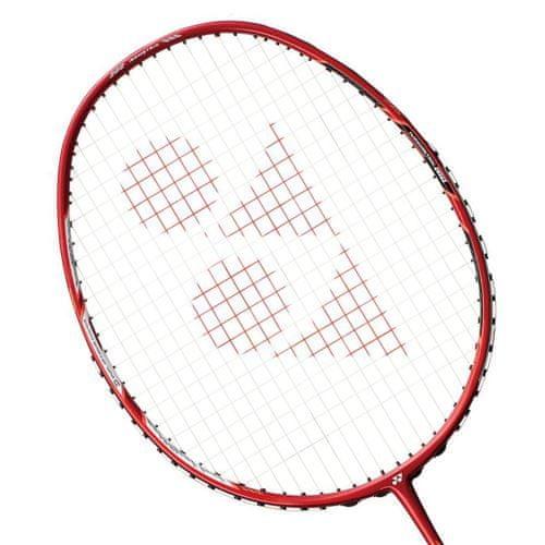 Yonex Badmintonová raketa Duora 7 | 3UG4