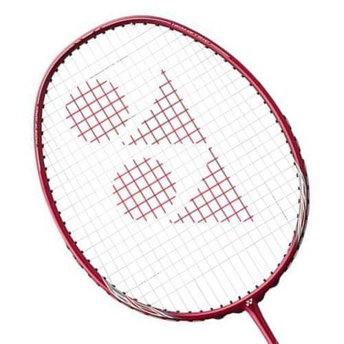Yonex Badmintonová raketa Nanoray 300R | 4UG5